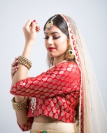 bridal2 (1)