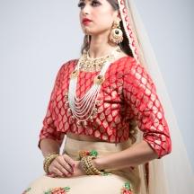 bridal2 (3)